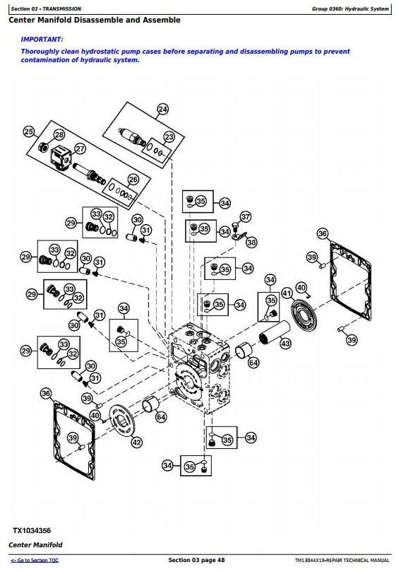 john deere 326e sn j247388 skid steer loader with eh. Black Bedroom Furniture Sets. Home Design Ideas