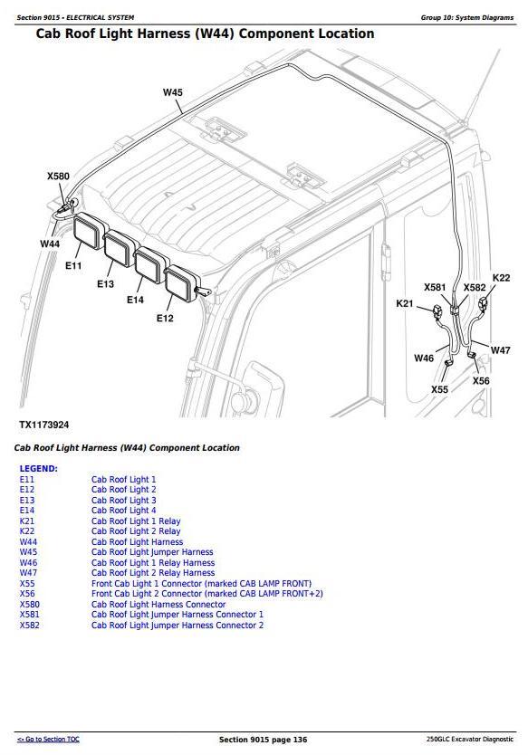 """John Deere 250GLC PIN:1FF250GX__F608713 Excavator Diagnostic ... on john deere 3020 diagram, john deere fuse box diagram, john deere sabre mower belt diagram, john deere fuel gauge wiring, john deere voltage regulator wiring, john deere riding mower diagram, john deere rear end diagrams, john deere chassis, john deere gt235 diagram, john deere fuel system diagram, john deere repair diagrams, john deere tractor wiring, john deere 345 diagram, john deere power beyond diagram, john deere 310e backhoe problems, john deere 42"""" deck diagrams, john deere electrical diagrams, john deere cylinder head, john deere 212 diagram, john deere starters diagrams,"""