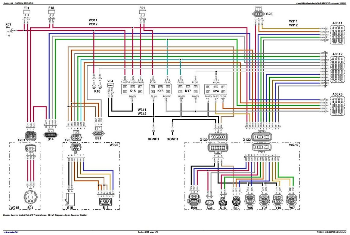 John Deere 5085M, 5100M, 5100MH, 5100ML, 5115M, 5115ML ... on john deere 455 wiring-diagram, john deere lt155 wiring-diagram, john deere 345 wiring-diagram, john deere 4100 wiring-diagram, john deere 4430 wiring-diagram, john deere wiring schematic, john deere 5103 fuse diagram, john deere 5103 tractor, john deere 5103 exhaust, john deere electrical diagrams, john deere gator wiring-diagram, john deere 5103 problems, john deere 5103 solenoid, john deere 214 wiring-diagram, john deere 5203 wiring diagrams, john deere 5103 fuel system, john deere 145 wiring-diagram, john deere 133 wiring-diagram, john deere 5103 manual, john deere z225 wiring-diagram,