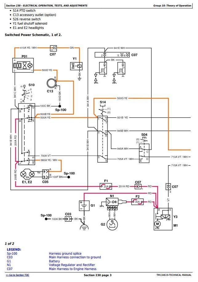 john deere lx279 wiring diagram, john deere z225 wiring-diagram, john deere mower wiring diagram, john deere 455 wiring-diagram, john deere gt245 wiring diagram, john deere lx280 wiring diagram, john deere gx335 wiring diagram, john deere 155c wiring-diagram, john deere la115 wiring diagram, john deere ignition wiring diagram, john deere 212 wiring-diagram, john deere x720 wiring diagram, john deere lx277 wiring-diagram, john deere x360 wiring diagram, john deere z445 wiring diagram, john deere lt180 wiring diagram, john deere m wiring-diagram, john deere x324 wiring diagram, john deere 145 wiring-diagram, john deere x495 wiring diagram, on john deere lx255 mower wiring diagram