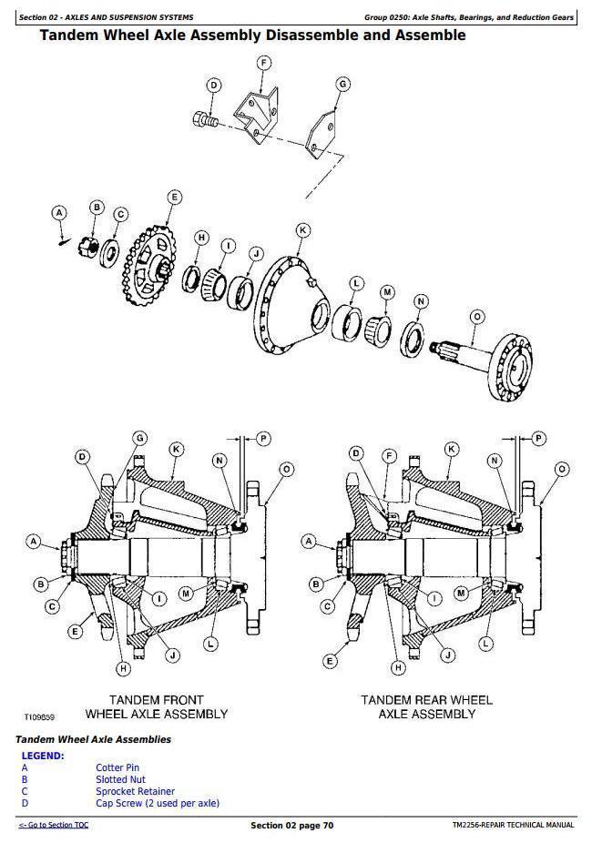 John Deere 670D, 672D, 770D, 772D, 870D, 872D Motor Grader Service on john deere b accessories, john deere b alternator conversion, john deere b parts diagram, john deere z225 wiring-diagram, john deere b starter diagram, john deere model b diagram, john deere 445 wiring-diagram, john deere lawn tractor electrical diagram, john deere tractor wiring, farmall wiring diagram, john deere b clutch diagram, john deere b fuel system, john deere 345 wiring-diagram, john deere b coil, john deere b carb diagram, john deere 325 wiring-diagram, john deere 4440 electrical diagram, john deere b transmission diagram, allis chalmers d14 wiring diagram, john deere b engine diagram,
