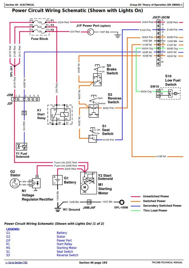 [GJFJ_338]  ☑ John Deere X304 Wiring Diagram HD Quality ☑ phase-diagrams .twirlinglucca.it | John Deere X300 Fuse Box Diagram |  | Diagram Database - Twirlinglucca.it