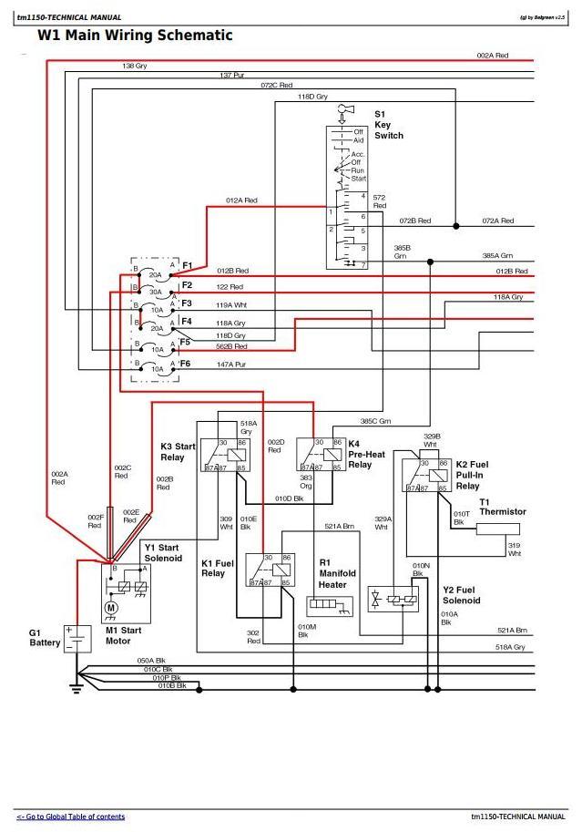 john deere 3320 fuse box diagram - wiring database rotation pour-wind -  pour-wind.ciaodiscotecaitaliana.it  pour-wind.ciaodiscotecaitaliana.it