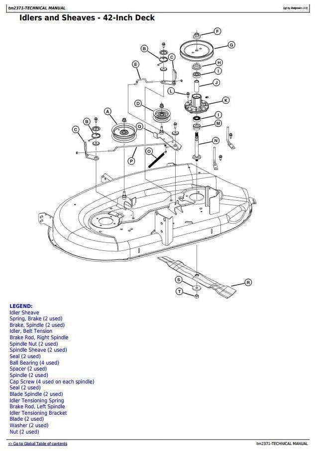 John Deere LA100, LA110, LA120, LA130, LA140, LA150 Riding ... on john deere 190c wiring diagram, john deere d100 wiring diagram, john deere la145 wiring diagram, john deere la135 wiring diagram, john deere la115 wiring diagram, john deere la125 wiring diagram, john deere l111 wiring diagram, john deere g110 wiring diagram, john deere z445 wiring diagram, john deere la140 wiring diagram, john deere d140 wiring diagram, john deere gx335 wiring diagram, john deere d110 wiring diagram, john deere la110 wiring diagram, john deere z425 wiring diagram, john deere la165 wiring diagram, john deere la105 wiring diagram, john deere m665 wiring diagram, john deere lt180 wiring diagram, john deere d170 wiring diagram,