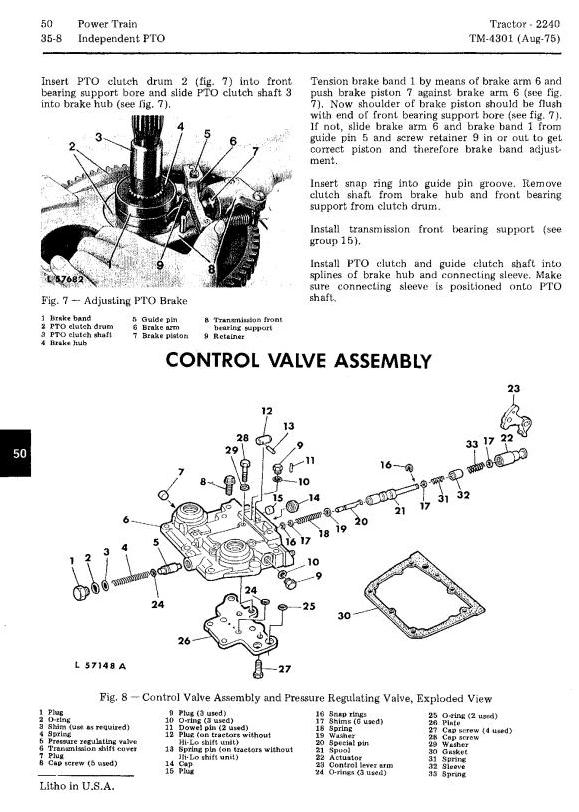 John Deere 2240 Utility Tractors Technical Service Manual ... on john deere 2440 wiring diagram, john deere 3010 wiring diagram, john deere 2940 wiring diagram, john deere 4010 wiring diagram, john deere 830 wiring diagram, john deere 2520 wiring diagram, john deere 4640 wiring diagram, john deere 850 wiring diagram, john deere 4440 wiring diagram, john deere 1020 wiring diagram, john deere 4040 wiring diagram, john deere 720 wiring diagram, john deere 2750 wiring diagram, john deere 2630 wiring diagram, john deere 2150 wiring diagram, john deere 2550 wiring diagram, john deere m wiring diagram, john deere 650 wiring diagram, john deere 3020 wiring diagram, john deere 70 wiring diagram,