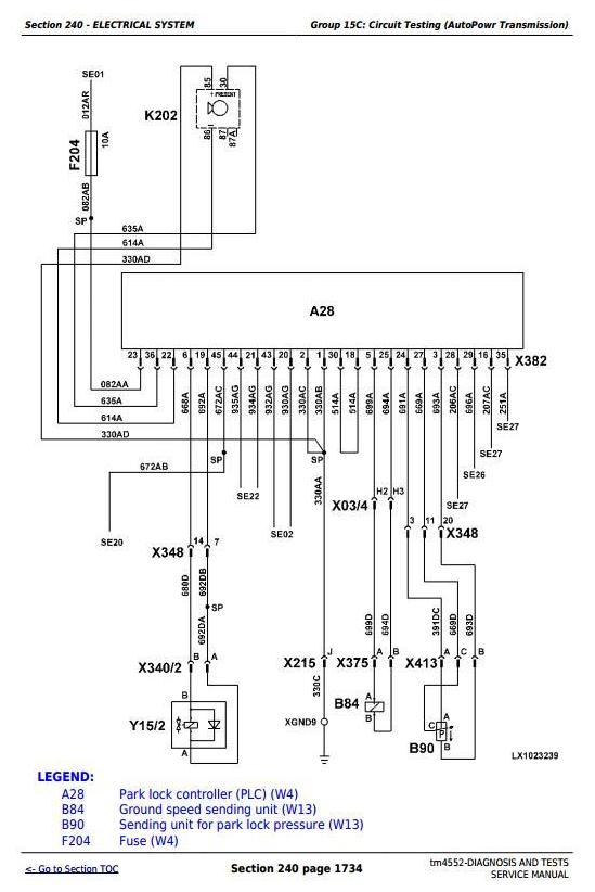 "John Deere Tractors 6010, 6110, 6210, 6310, 6410, 6510, 6610 ... on john deere 345 diagram, john deere repair diagrams, john deere rear end diagrams, john deere electrical diagrams, john deere fuse box diagram, john deere fuel gauge wiring, john deere 3020 diagram, john deere voltage regulator wiring, john deere 42"" deck diagrams, john deere starters diagrams, john deere 310e backhoe problems, john deere power beyond diagram, john deere gt235 diagram, john deere tractor wiring, john deere riding mower diagram, john deere chassis, john deere cylinder head, john deere sabre mower belt diagram, john deere 212 diagram, john deere fuel system diagram,"