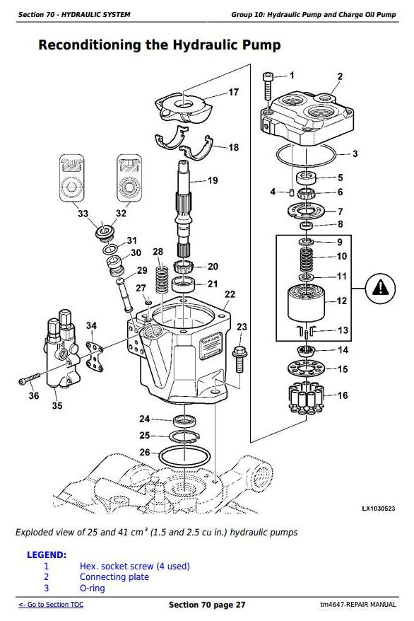 John Deere Tractor 6120, 6220, 6320, 6420, 6120L, 6220L ... on john deere hydraulic system diagram, john deere 6420 transmission, john deere 6420 radiator, john deere tractors, john deere 6420 battery, john deere injection pump diagram, john deere 6420 control panel, john deere 6420 steering, john deere parts, john deere 6420 air conditioning, john deere 6420 specifications, john deere 6420 repair manual, john deere 6420 brochure, john deere 6420 accessories, kicker l7 wiring diagram, john deere 6420 tires,