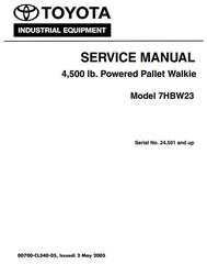 Toyota Electric Pallet Truck Service Maintenance Repair ... on toyota wiring harness, toyota shop manual, toyota cylinder head, toyota parts diagrams, toyota flasher relay, toyota ecu reset, toyota electrical diagrams, toyota 22re vacuum line diagram, toyota maintenance schedule, toyota truck diagrams, toyota wiring manual, toyota alternator wiring, toyota wiring color codes, toyota headlight wiring, toyota cooling system diagram, toyota shock absorber replacement, toyota ignition diagram, toyota headlight adjustment, toyota diagrams online, toyota schematic diagrams,
